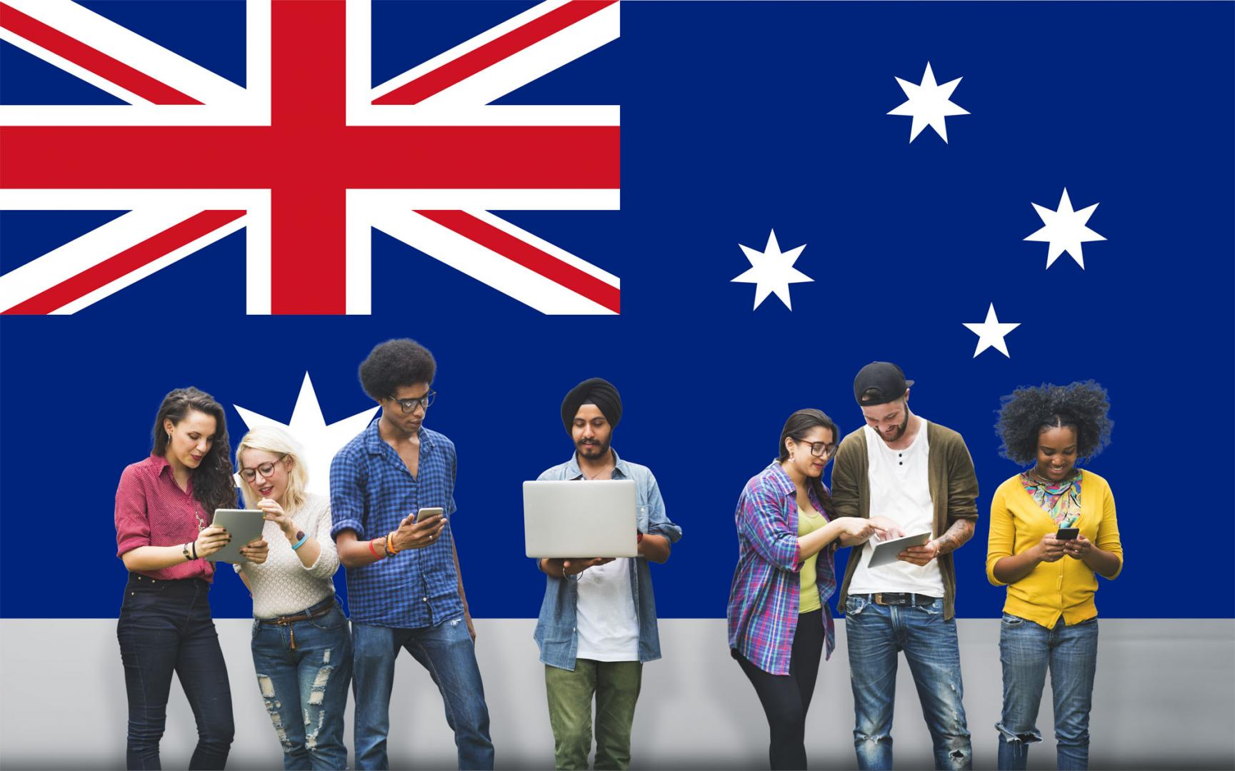 how to become a migration agent in brisbane